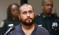 Reports: George Zimmerman Gun Sold for Over $120k