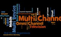 Omni-Channel Selling A Growing Opportunity For Retailers