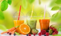 The Ultimate All-Star Juicing Tips and Tricks (With Recipes for Weight Loss)