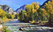 Colorado Summer: Top Mountain Towns