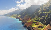 Experience the Best Islands in Hawaii