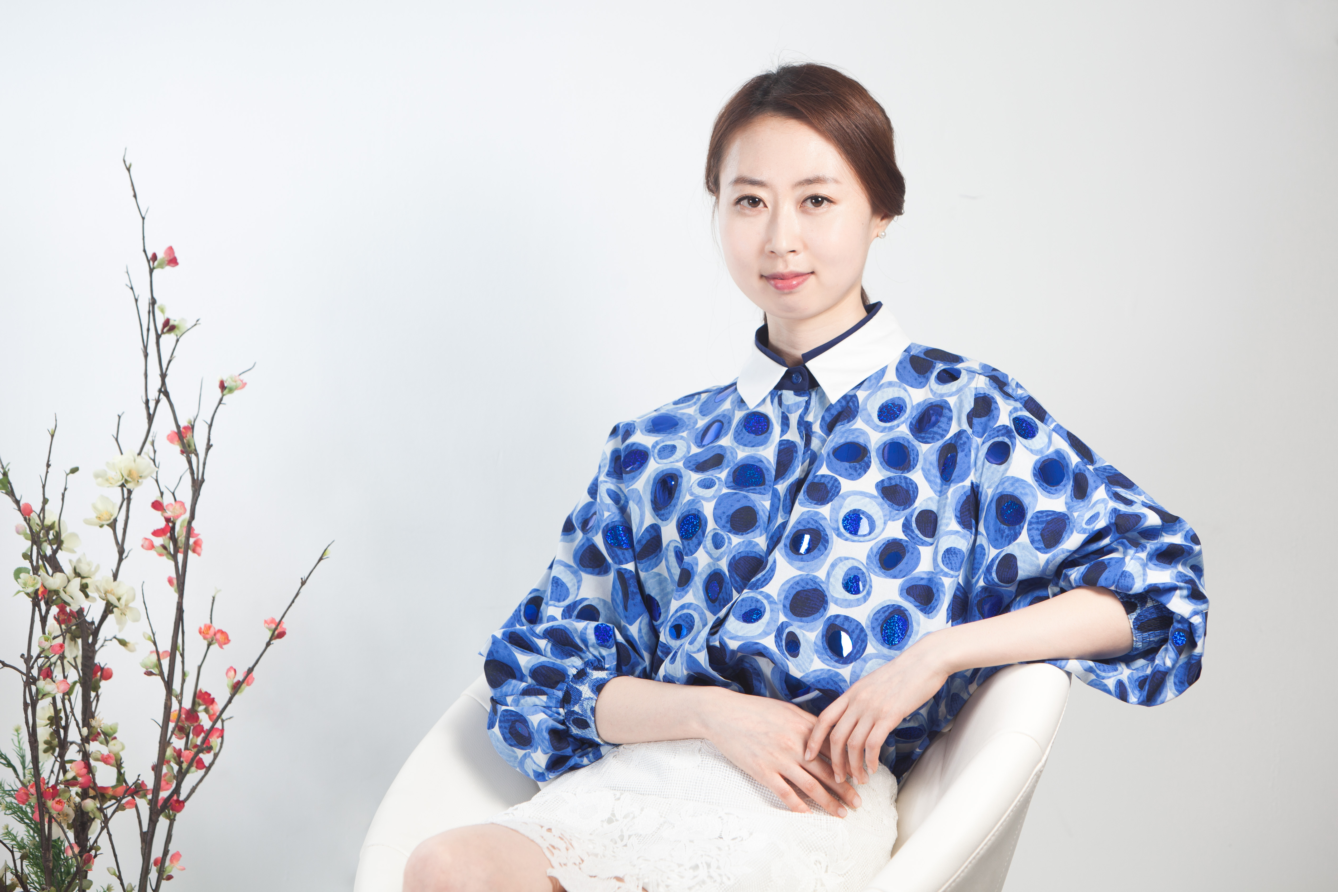 How This Korean Entertainment Host Is Changing the Way We View Celebrities