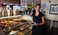 Middletown's Something Sweet Cafe Is All That and More