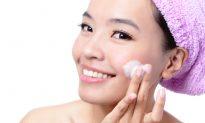 7 Biggest Skincare Myths