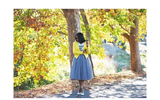 (chanelfiles.com via Lookbook.com)