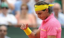 Au Revoir: 8 Biggest Upsets in French Open History