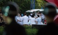 Chinese Doctors Arrested For Using Dead Cancer Patients to Get Insurance Money