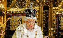 Queen's Speech 2015: The Experts Respond