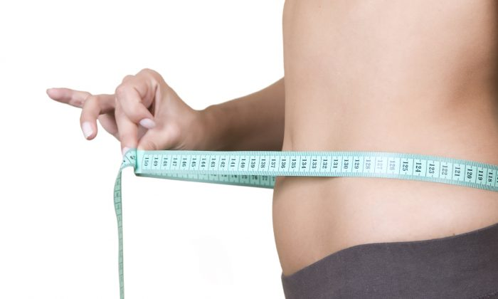 6 Proven Ways to Lose Belly Fat (No. 2 and 3 are Best)