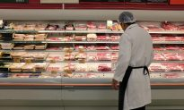 Picky Eaters Are the Reason There Is No Organic Pork in the Supermarket