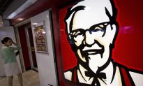 Man Drives 870 Miles and Spends $600 to Get His Wife KFC