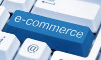 Business Enterprises to Increase efforts in Latin America