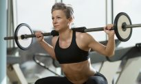 6 Squat Variations You Must Try (Video)