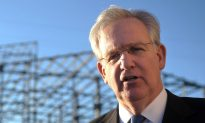 Missouri Gov. Nixon Vetoes Right-to-Work Legislation