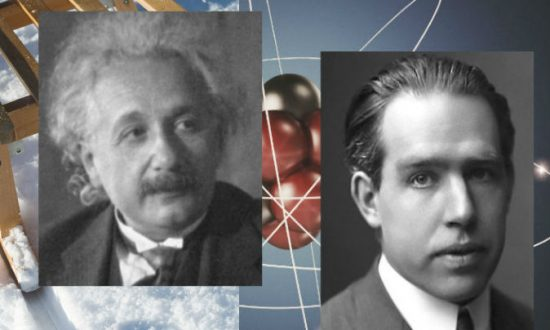 5 Scientific Discoveries Made in Dreams