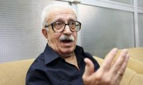 Tariq Aziz, Top Aide to Saddam Hussein, Dies in Hospital