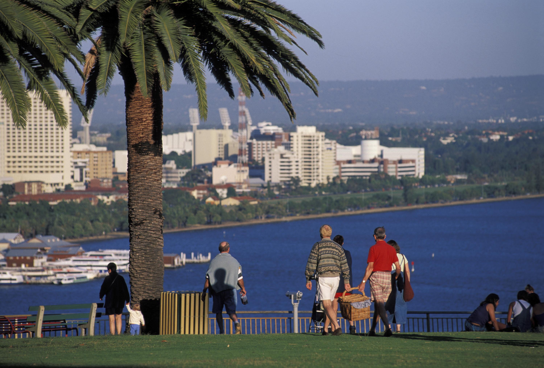 Speed hookup in perth western australia