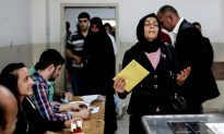 Turkey Faces Dramatic Shift as President Loses Parliamentary Majority
