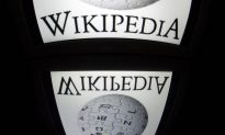 China Adds Alphabet—Google's New Company—to Its Block List