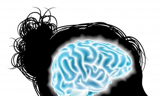 Can You Supercharge Your Brain? Electric Shock Therapy Makes a Comeback