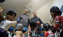 Bobblehead Hall of Fame, Museum Finds Home in Milwaukee