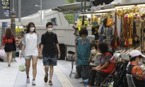 Thailand Reports First Confirmed Case of Deadly MERS Virus