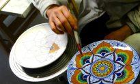 Getting Crafty in Emilia-Romagna