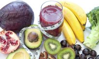 7 Ways to Reduce Excess Inflammation Naturally