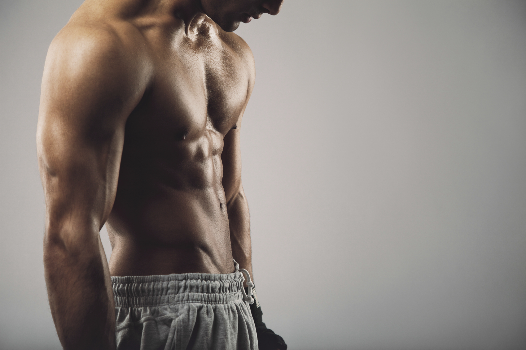 A Workout for Your Core