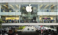 Apple's Developer Conference Shows Why 'Borrowing' Others' Ideas Is a Good Thing
