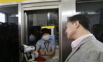 Experts Downplay MERS Crisis; S. Korea Records 14Th Death