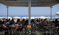 The 6 Benefits of the Mediterranean Diet