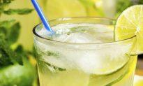 10 Proven Benefits of Green Tea (No. 3 Is Very Impressive)