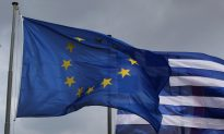 Europe Scrambles to Pick up Pieces of Greek Talks Failure
