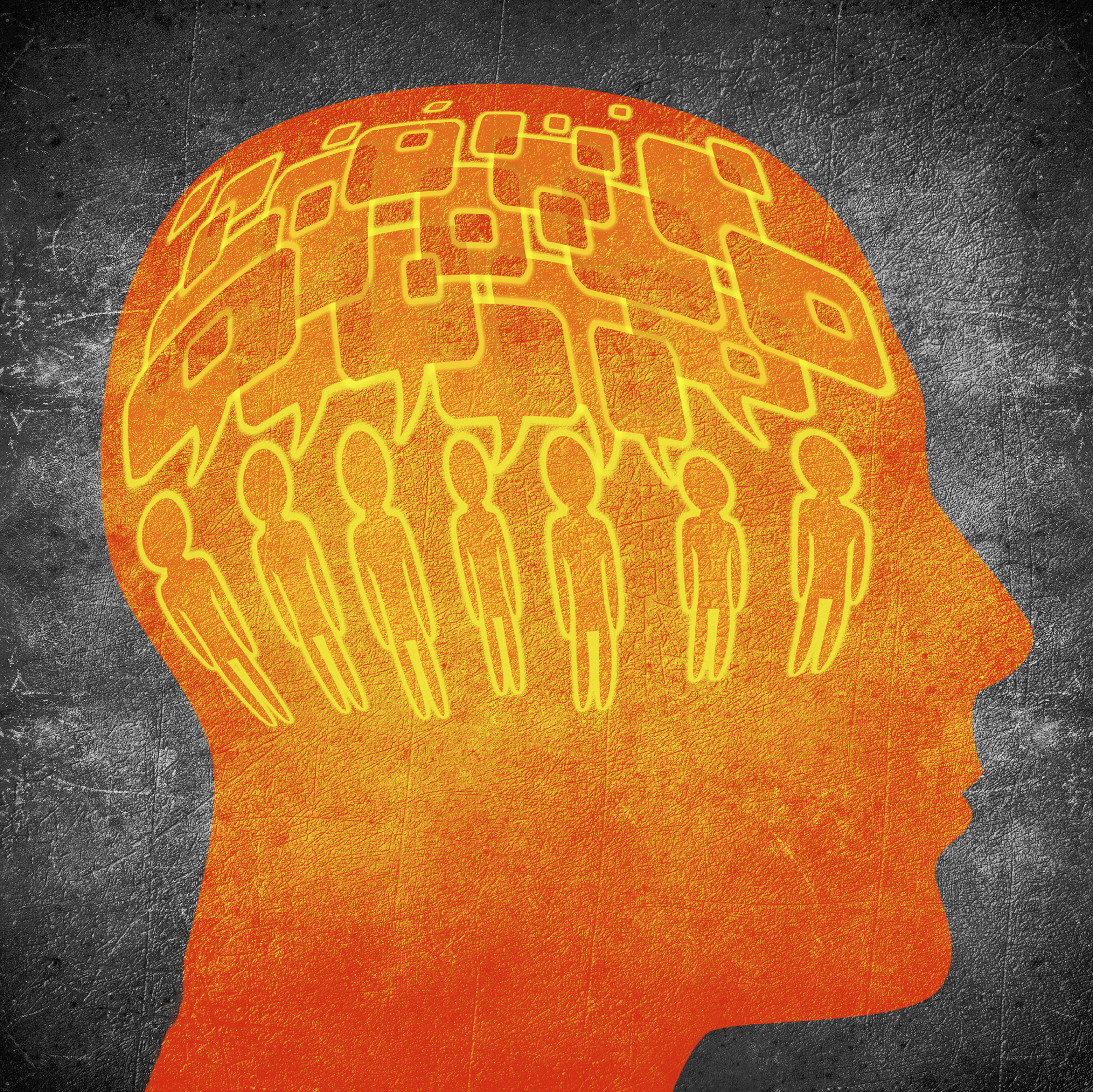 Physical Effects of Group Consciousness Measured in Massive 17-Year Experiment