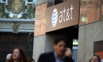 AT&T Hit With $100 Million Fine for 'Unlimited' Data Plans