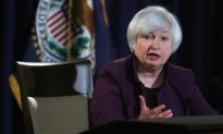 Fed Doesn't Tip Hand on September Rate Hike