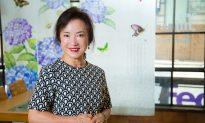 Koreatown's Miss Korea BBQ Celebrates Fifth Anniversary