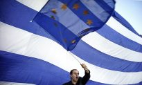 As Tensions Rise, Here Is a Middle Ground Proposal for Greece