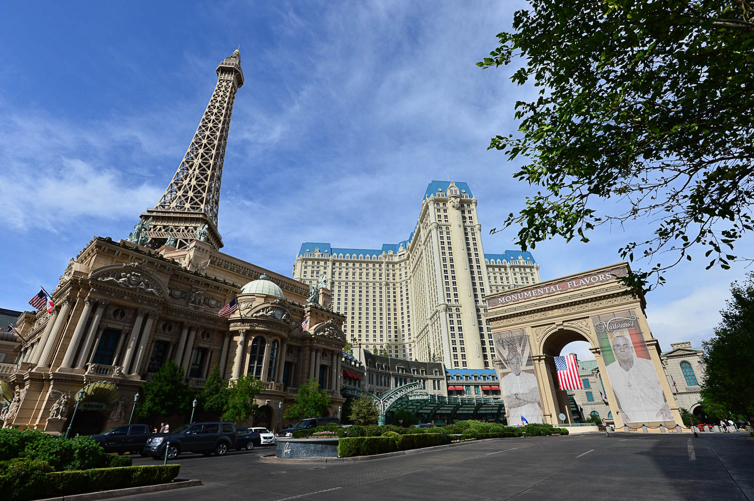 las vegas full of surprises gambling city holidays leisure time the epoch times. Black Bedroom Furniture Sets. Home Design Ideas