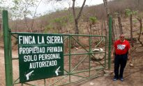 Defending Nature Preserve, Guatemalan Villagers Uncover Illegal Jade Mining