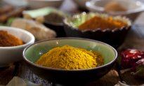 13 Amazing, Evidence-Based Benefits of Turmeric