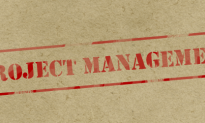 New Legislation to Bolster Program and Project Management Policy