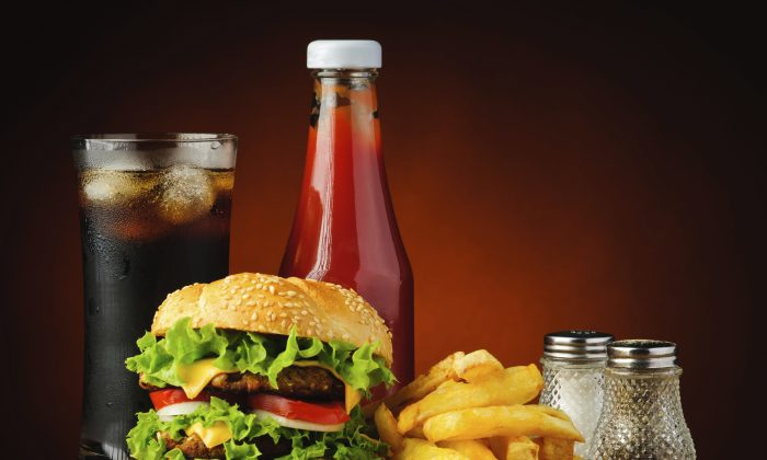 Carbohydrates make up the bulk of unhealthy and processed foods and and they are also subsidized the most. (draghicich/iStock)