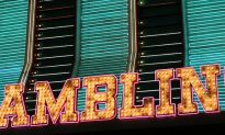 William Hill begins Supplying Casino Games Within Its Retail Network