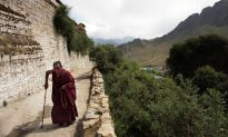 Refuge Across the Himalayas: Tibetan Makes New Life in Canada