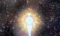 How the Human Body Is Affected by the Cosmic Environment