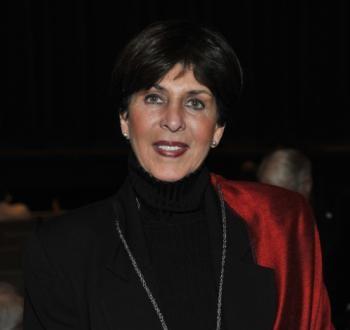 State Treasurer: 'How wonderful you were'