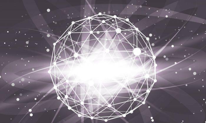 Quantum Physics Explains Coincidences?