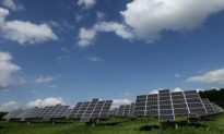 New Technology Could Boost Solar Power Production, Stanford Researchers Show
